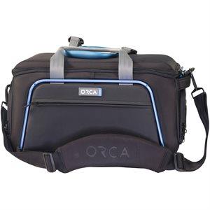 Orca OR-8 Shoulder Camera Bag - 4