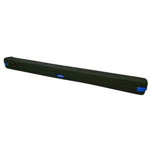 Large Boom pole Hard Shell Case