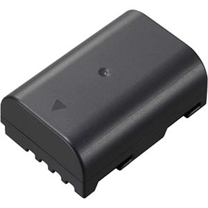 PANASONIC GH3 GH4 BATTERY