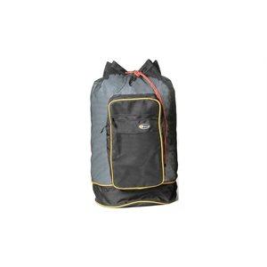 Large Dive Bag
