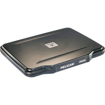 1065 Hardback Case with Liner - Tablet