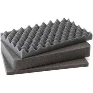 i1075 Foam Set