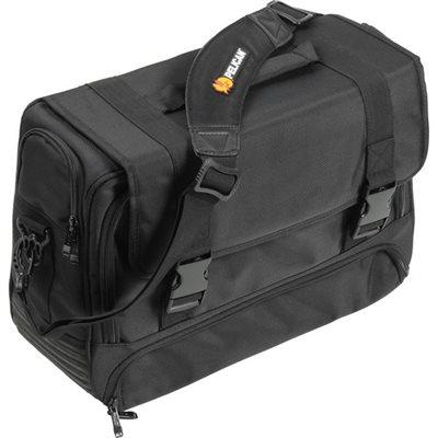 Pelican 1527 Convertible Travel Bag, 1520