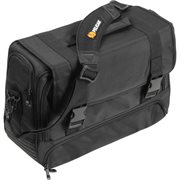 Pelican 1527 Convertible Travel Bag, 1520