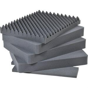 Foam Set