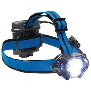 Pelican 2780 Pro Gear LED Headlite