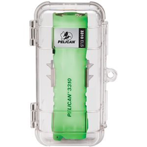 Pelican 3310Pl Emergency Lighting System