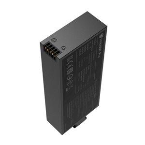 Insta360 Pro battery