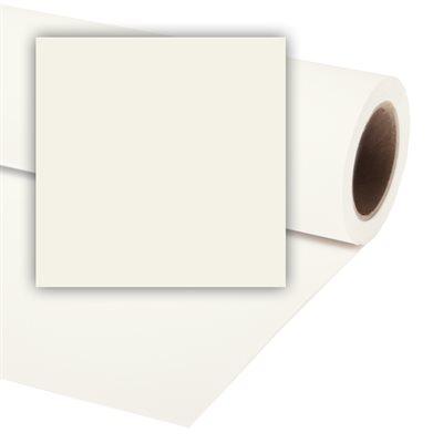 Colorama 2.72 X 11m Polar White
