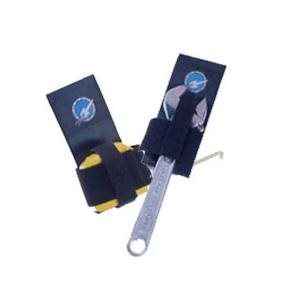ROCKET FILM EQUIPMENT MTPH HOLD ALL POUCH
