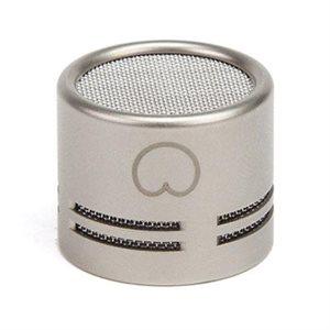 NT45-C Cardioid capsule for NT4  /  NT5  /  NT55  /  NT6 microphones.