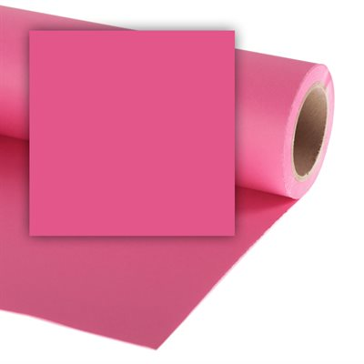 Colorama 1.35 X 11m Rose Pink