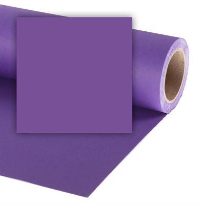 Colorama 1.35 X 11m Royal Purple