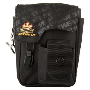 SETWEAR COMBO TOOL POUCH