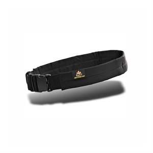 "Setwear 2inch Padded Belt - Small / Medium (32"" Waste & Under)"