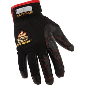 SETWEAR SHH-05-011 HOT HANDS X-LARGE