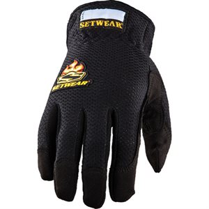 SETWEAR EZ-FIT GLOVES - XL