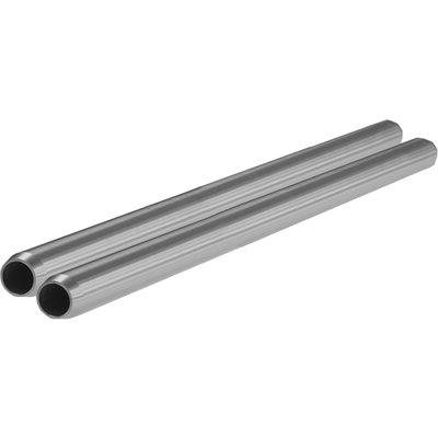 "SHAPE 15 mm 12"" rods"
