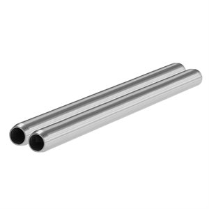 "SHAPE 19MM 10"" RODS"