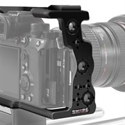 Shape A7S3CAGE Sony A7S3 Cage