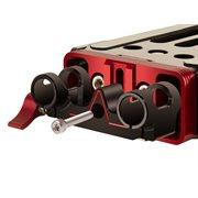 Shape FS7BP Sony FS7 & Sony Pxw-FS7 Mark II V-Lock Quick Release Base Plate