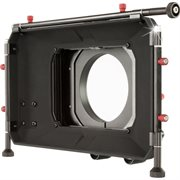 SHAPE Matte box 4x5.6