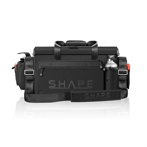 SHAPE SBAG Camera Bag