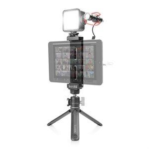 Shape VITAB Vitab Vlogging Kit For Ipad