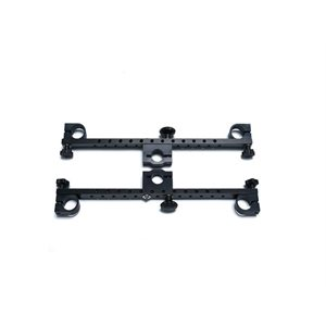 ADICAM Accessory Crossbars