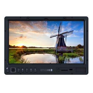 SmallHD 1303 HDR Production Monitor