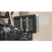 SmallHD 702 Lite HDMI On-Camera Monitor