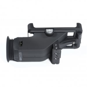 SMALL HD SIDE FINDER