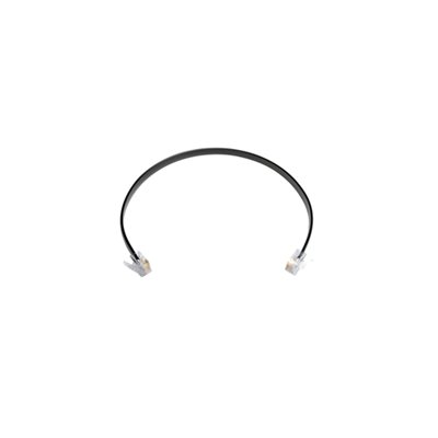 SOUND DEVICES S C LINK CABLE