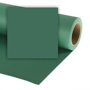 Colorama 2.72 X 11m Spruce Green
