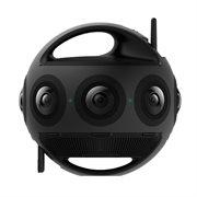 Insta360 Titan camera