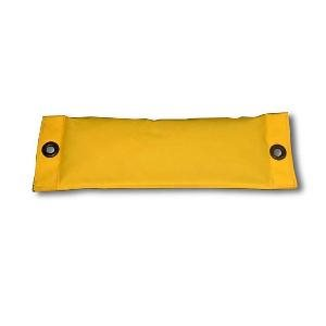 MARKER BAG YELLOW
