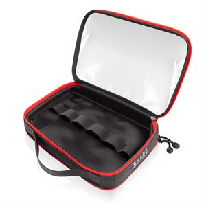Shape TSOCP Two-Sided Organizer Cable Pouch