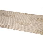 Viviana WAIST XS beige Extreme