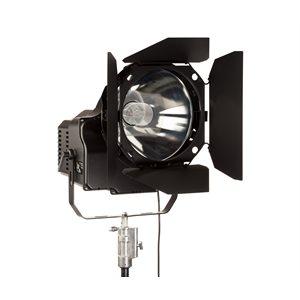 Wasp 1000 Plasma Par Light (120V Power Input)