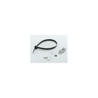 KINO FLO HARNESS CLAMP (UL)