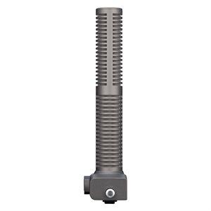 ZOOM SSH-6 STEREO SHOTGUN MICROPHONE FOR H5 / H6