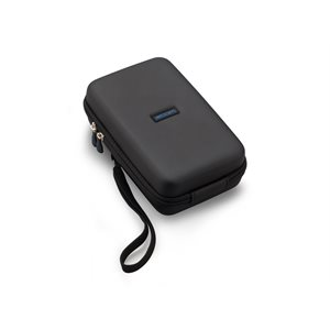 ZOOM PROTECTIVE CASE for Q8 SCQ-8