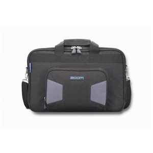 ZOOM PROTECTIVE CASE for R16 / 24 SCR16