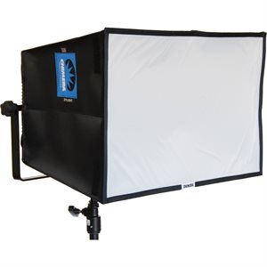 ZYLIGHT IS3 SOFTBOX BY CHIMERA