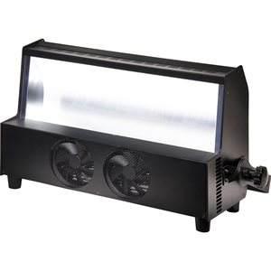 Pro-Palette - 350w Asymmetric LED Cyc Light