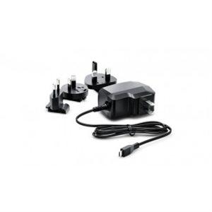 Power Supply - Micro Converter 5V2A