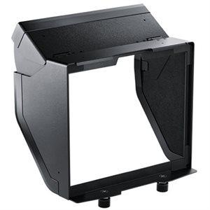 Blackmagic Design Camera URSA SVF - Sunhood