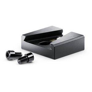 Blackmagic Design Camera URSA SVF - VLock Plate
