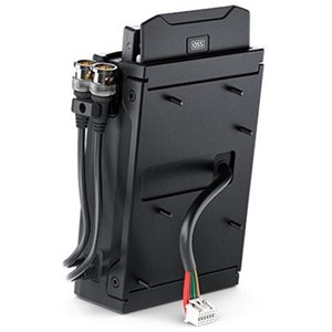Blackmagic URSA Mini SSD Recorder (for URSA Mini PRO ONLY)