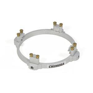 CHIMERA LIGHTING 9560 SPEED RING IANIRO 800W